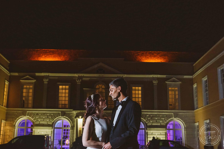 051019 Hintlesham Hall Wedding Photography 131