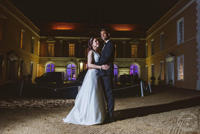 051019 Hintlesham Hall Wedding Photography 132