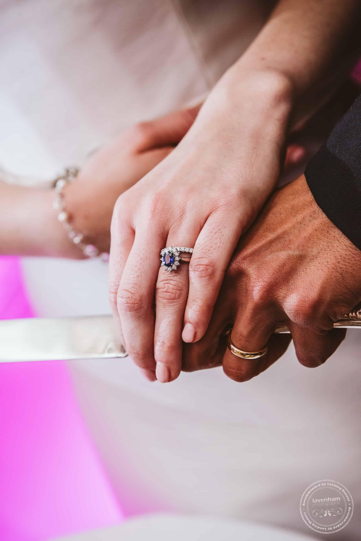 051019 Hintlesham Hall Wedding Photography 133