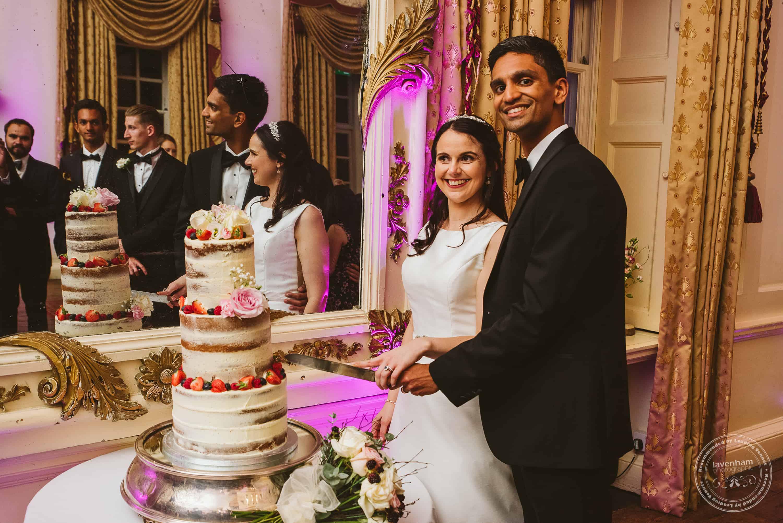 051019 Hintlesham Hall Wedding Photography 134