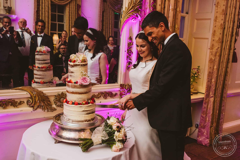 051019 Hintlesham Hall Wedding Photography 135