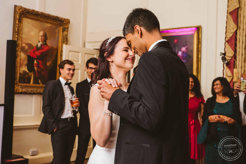 051019 Hintlesham Hall Wedding Photography 136