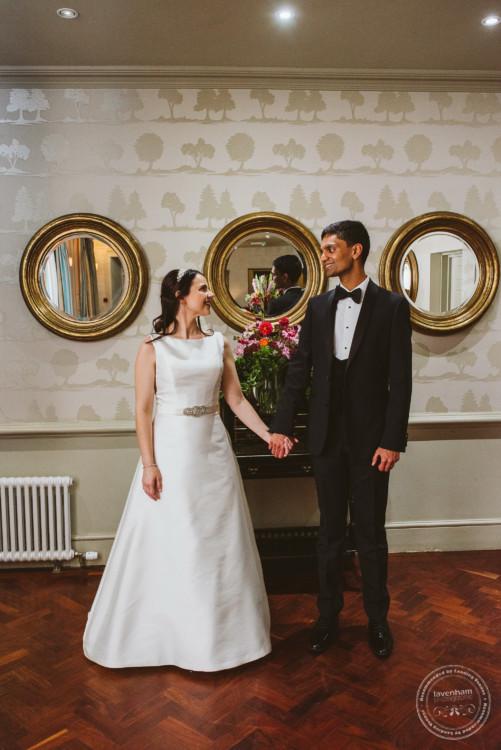 051019 Hintlesham Hall Wedding Photography 144