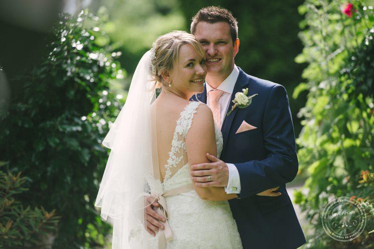 Preston Priory Barn wedding Photography by Lavenham Photographic