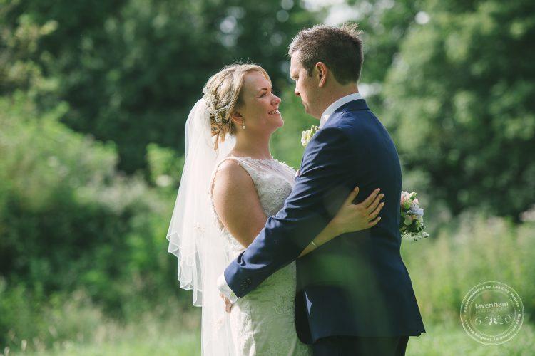 Wedding Photography by Lavenham Photographic