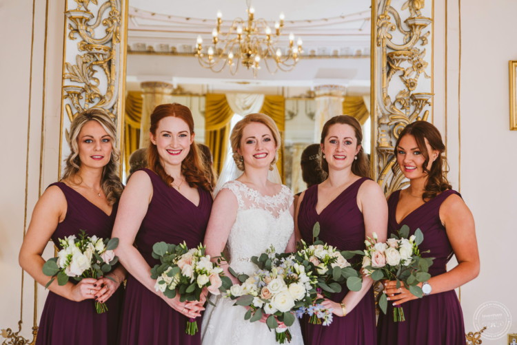 100220 Gosfield Hall Wedding Photographer 030