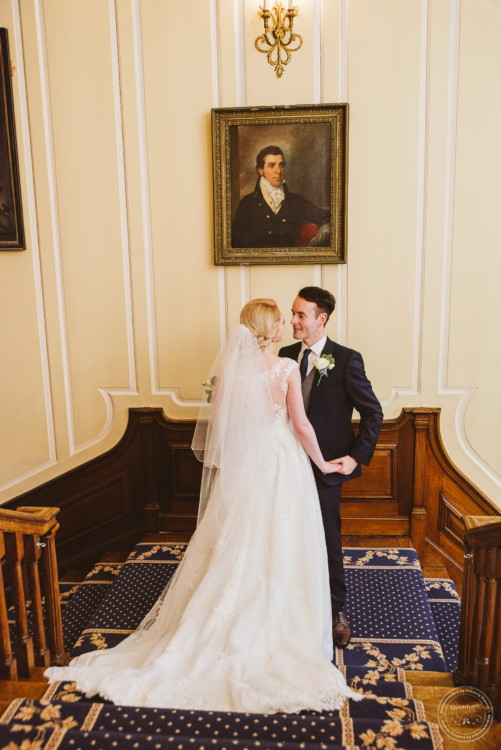 100220 Gosfield Hall Wedding Photographer 059