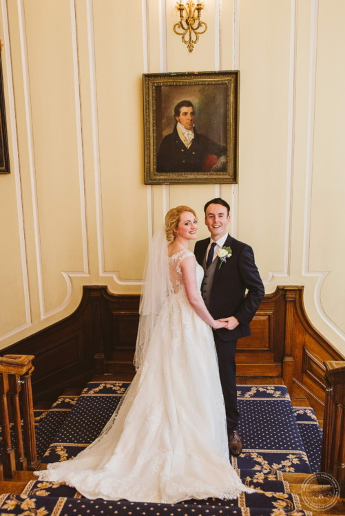 100220 Gosfield Hall Wedding Photographer 060