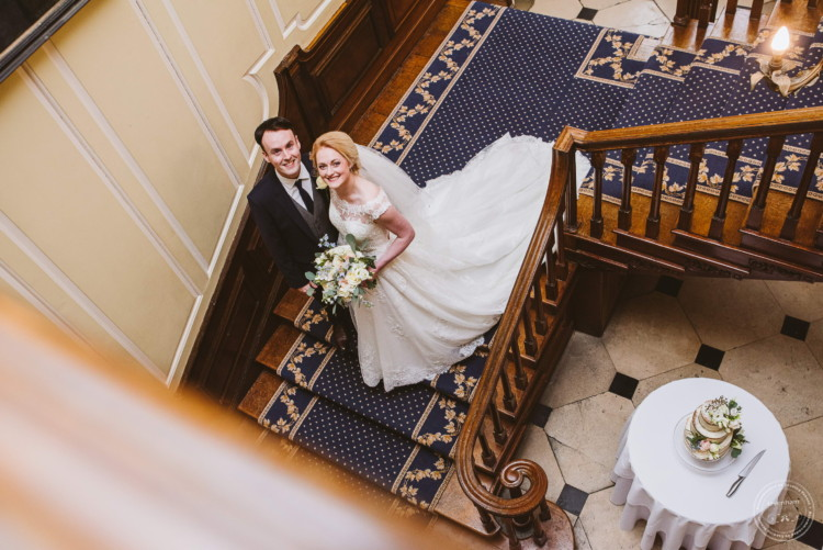 100220 Gosfield Hall Wedding Photographer 061