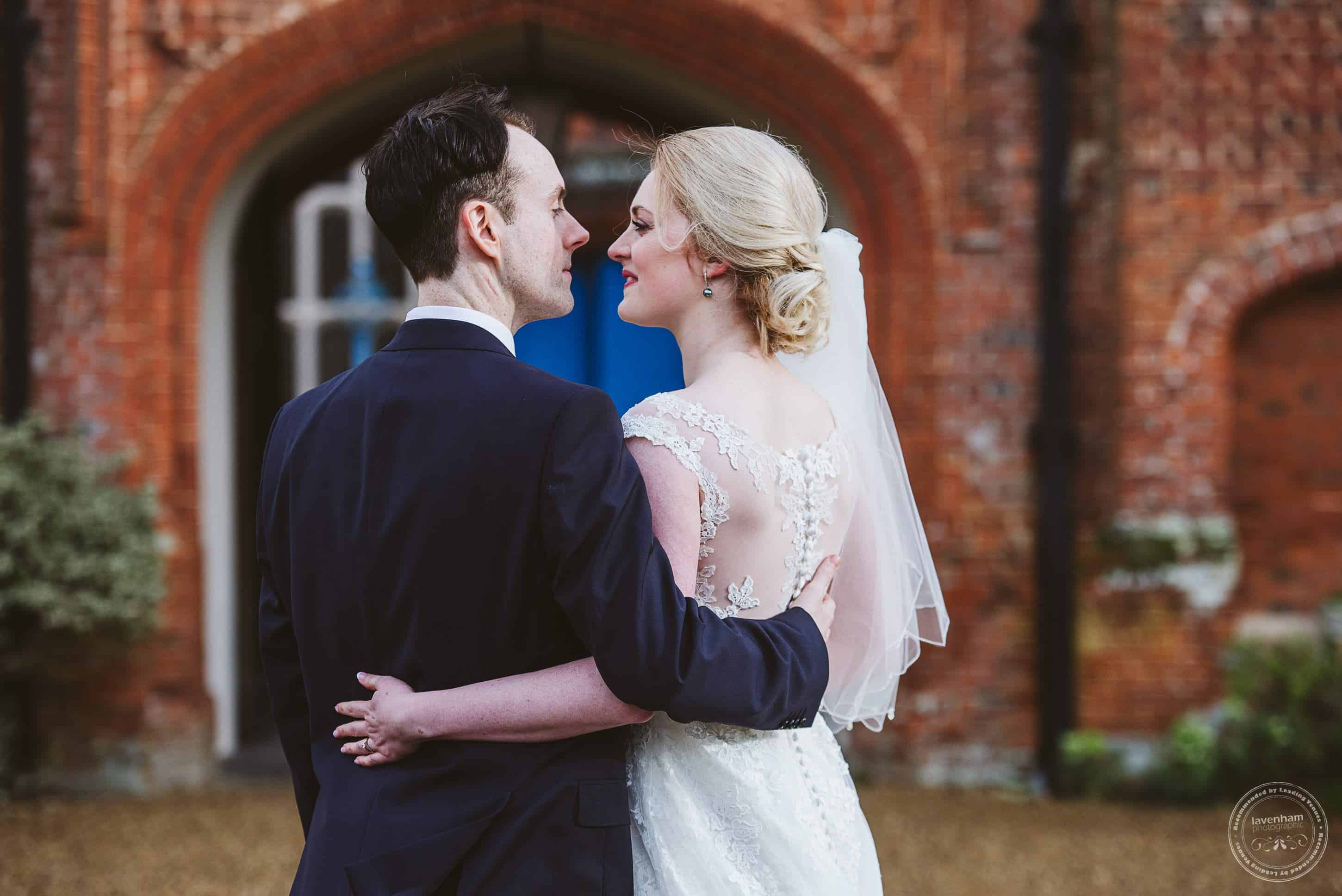 100220 Gosfield Hall Wedding Photographer 075