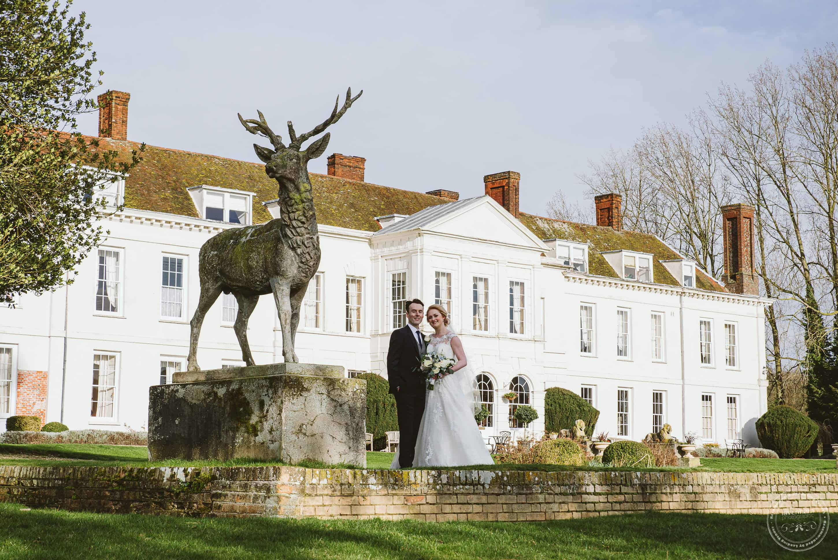 100220 Gosfield Hall Wedding Photographer 102