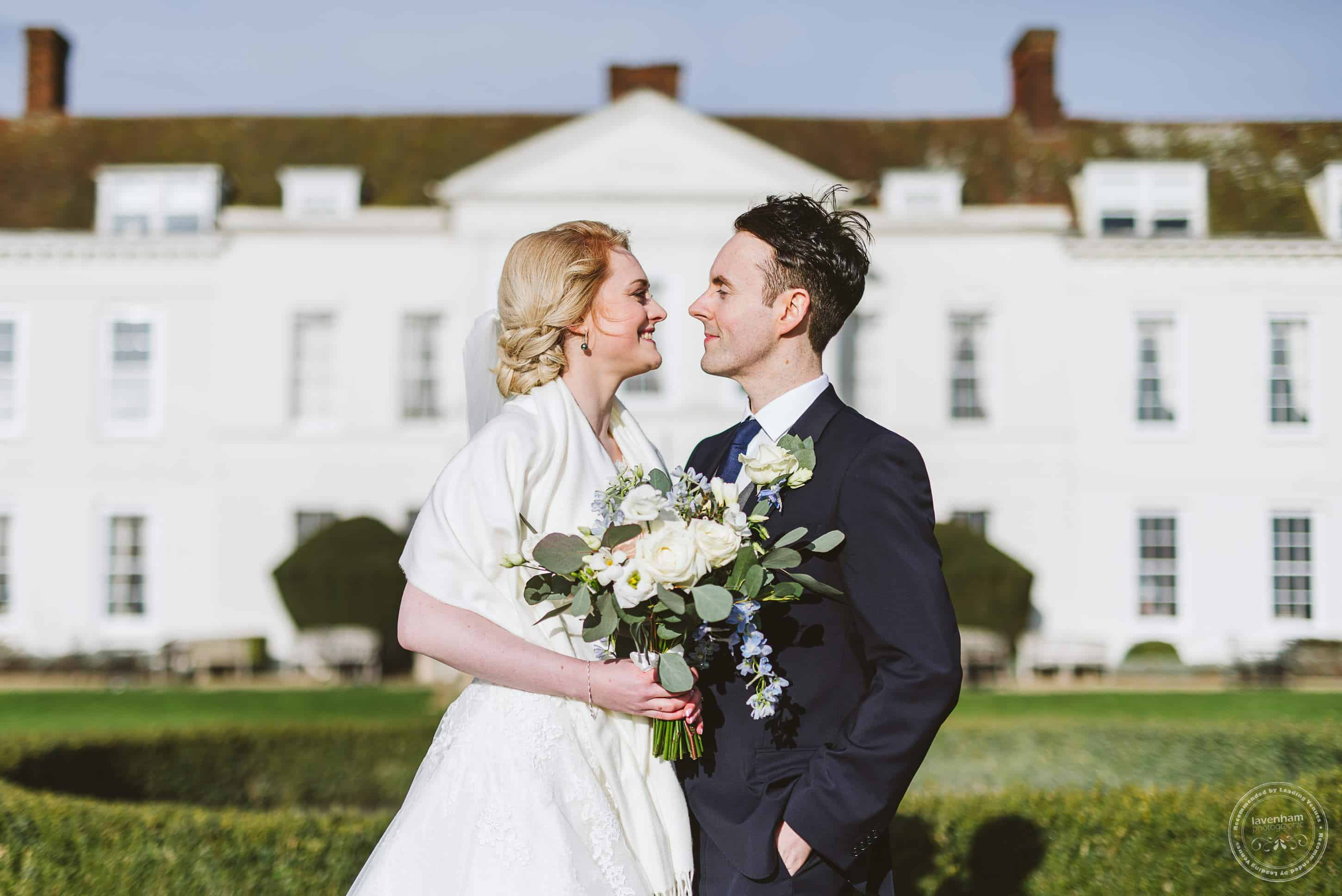 100220 Gosfield Hall Wedding Photographer 104