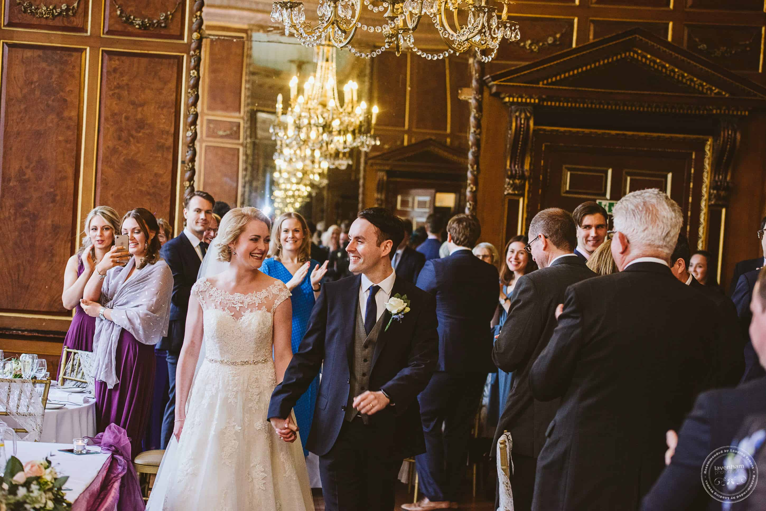 100220 Gosfield Hall Wedding Photographer 120