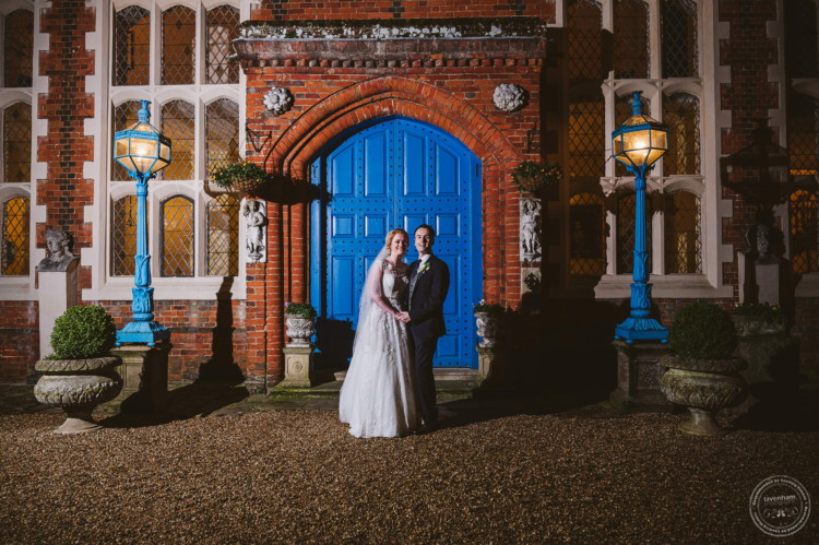 100220 Gosfield Hall Wedding Photographer 125