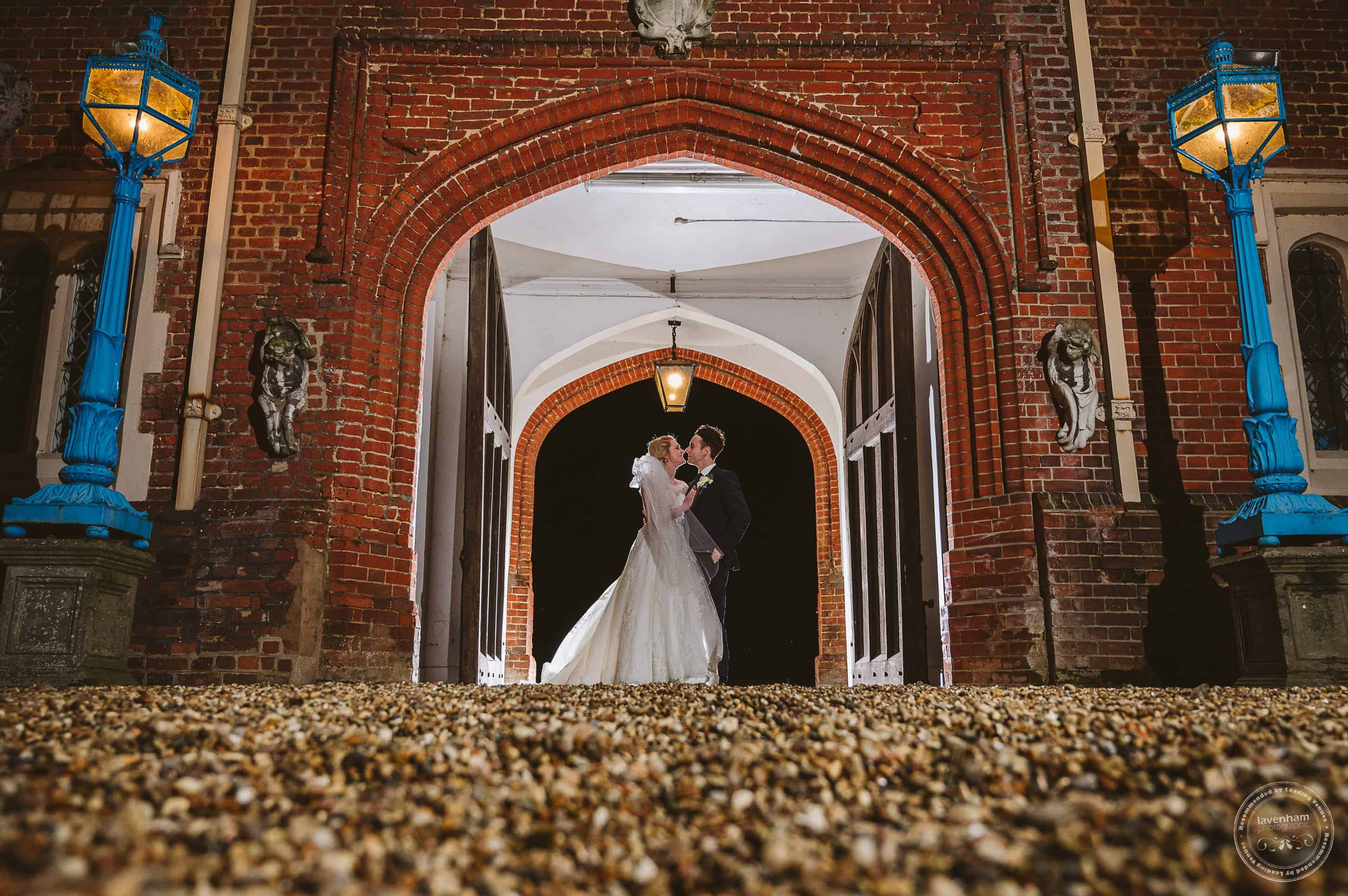 100220 Gosfield Hall Wedding Photographer 127