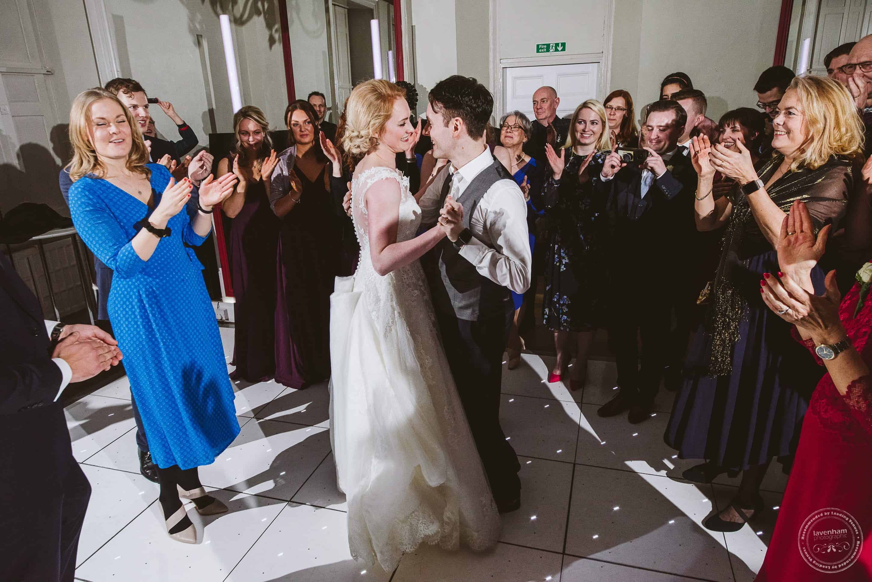 100220 Gosfield Hall Wedding Photographer 139