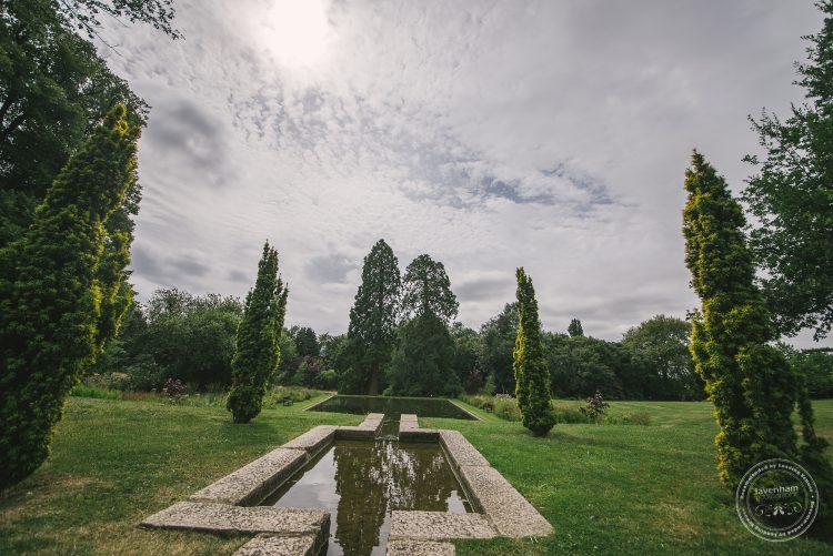 110816-hedingham-lavenham-photographic-002