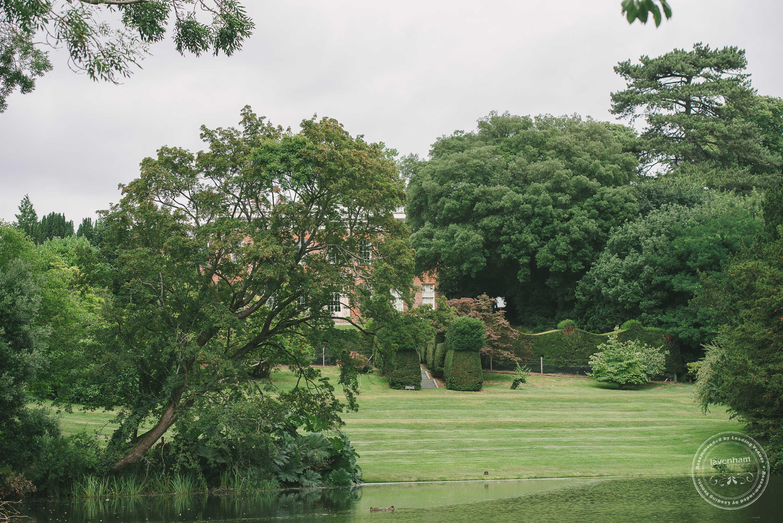 110816-hedingham-lavenham-photographic-003
