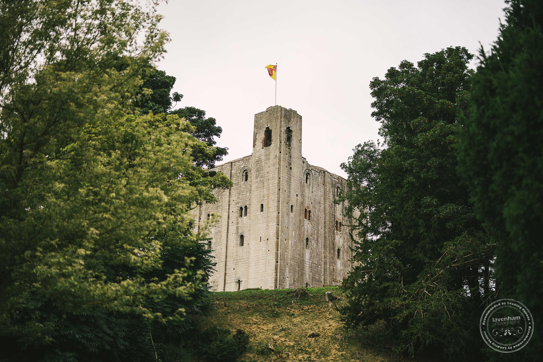 110816-hedingham-lavenham-photographic-006