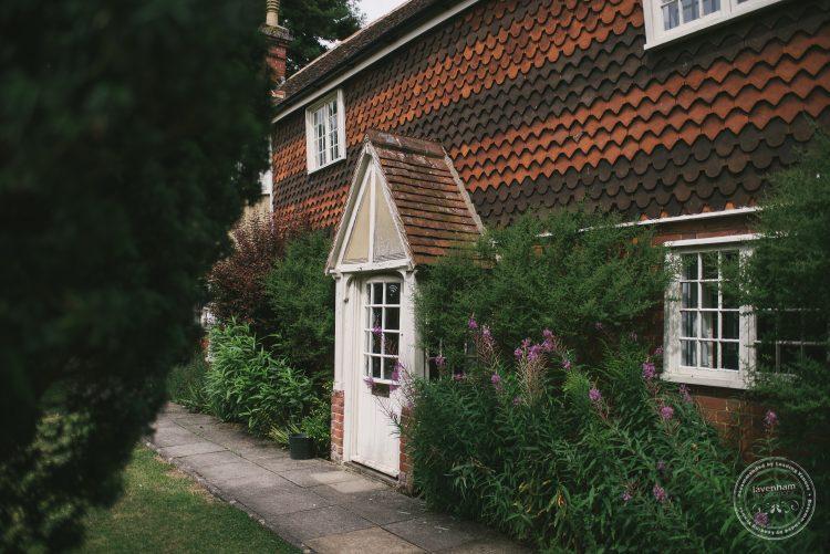 110816-hedingham-lavenham-photographic-015