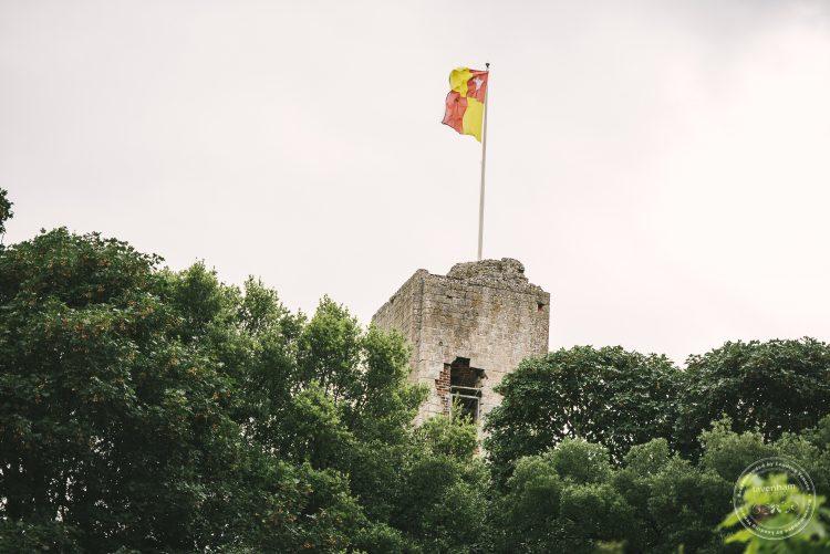 110816-hedingham-lavenham-photographic-130