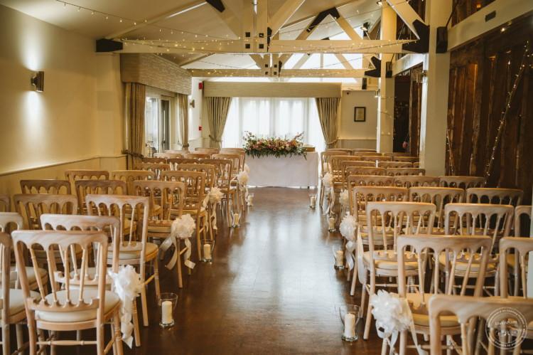 140320 Channels Wedding Photographer 004
