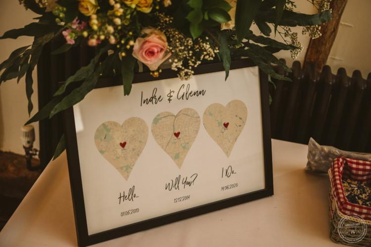 140320 Channels Wedding Photographer 009
