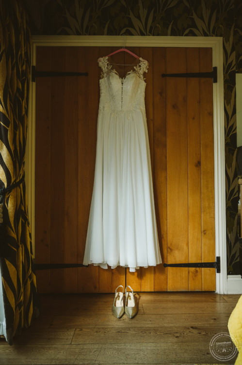 140320 Channels Wedding Photographer 010