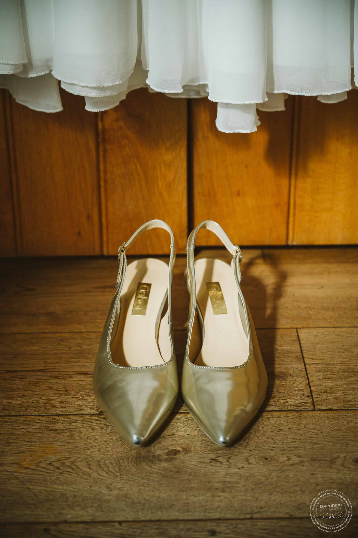 140320 Channels Wedding Photographer 011
