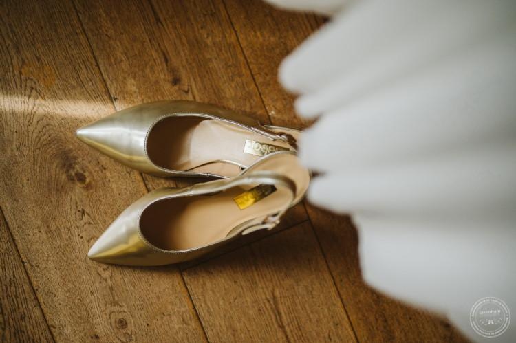 140320 Channels Wedding Photographer 012