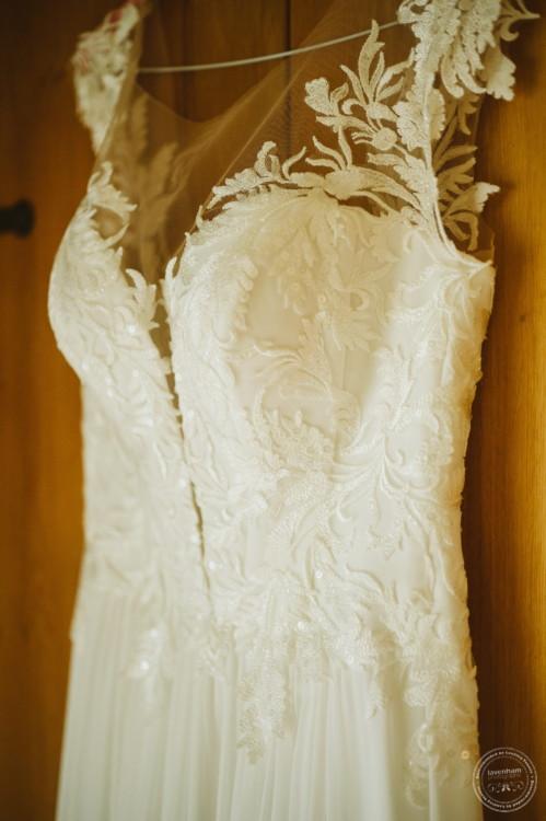 140320 Channels Wedding Photographer 013