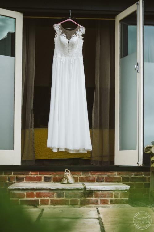140320 Channels Wedding Photographer 014