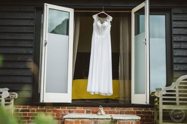 140320 Channels Wedding Photographer 015