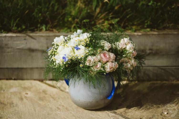 140320 Channels Wedding Photographer 016