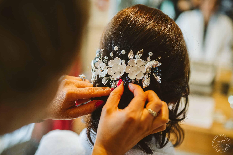 140320 Channels Wedding Photographer 017