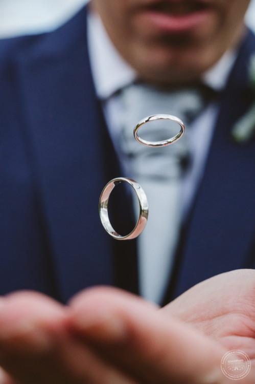 140320 Channels Wedding Photographer 026
