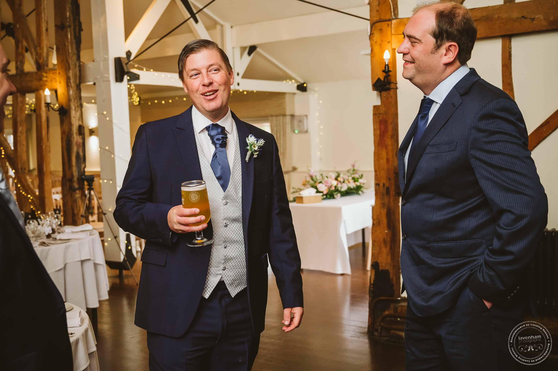 140320 Channels Wedding Photographer 027