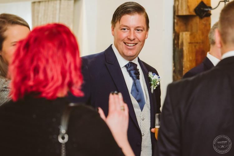 140320 Channels Wedding Photographer 029