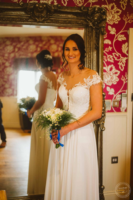 140320 Channels Wedding Photographer 032