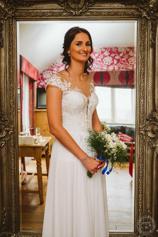 140320 Channels Wedding Photographer 033