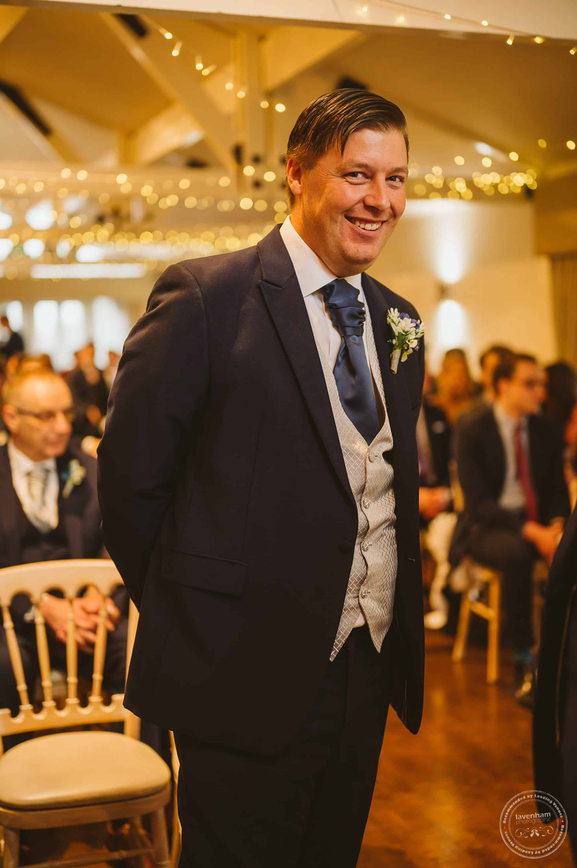 140320 Channels Wedding Photographer 034