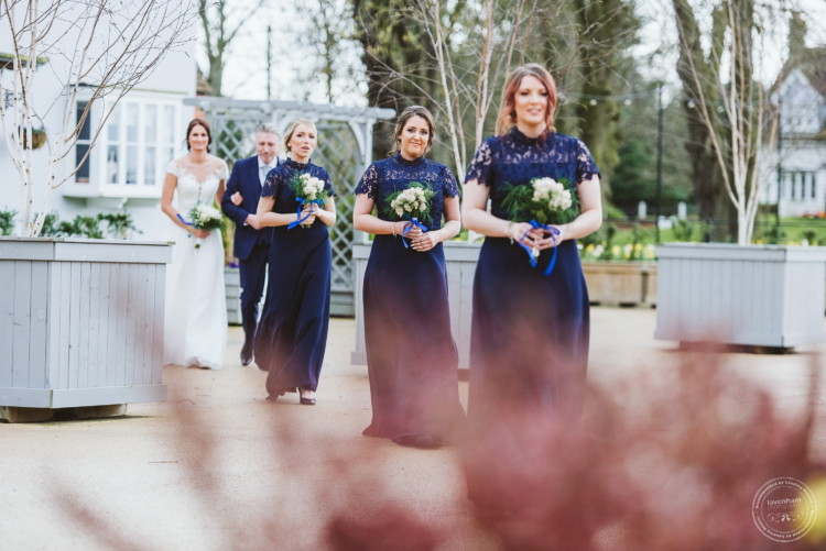140320 Channels Wedding Photographer 035