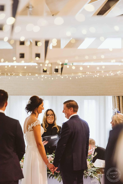 140320 Channels Wedding Photographer 036