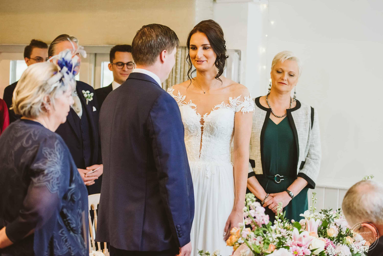 140320 Channels Wedding Photographer 037