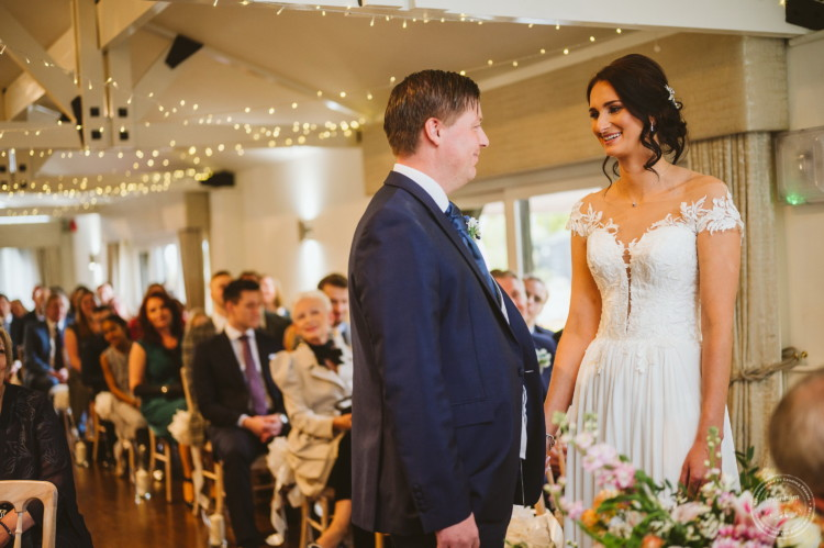 140320 Channels Wedding Photographer 038