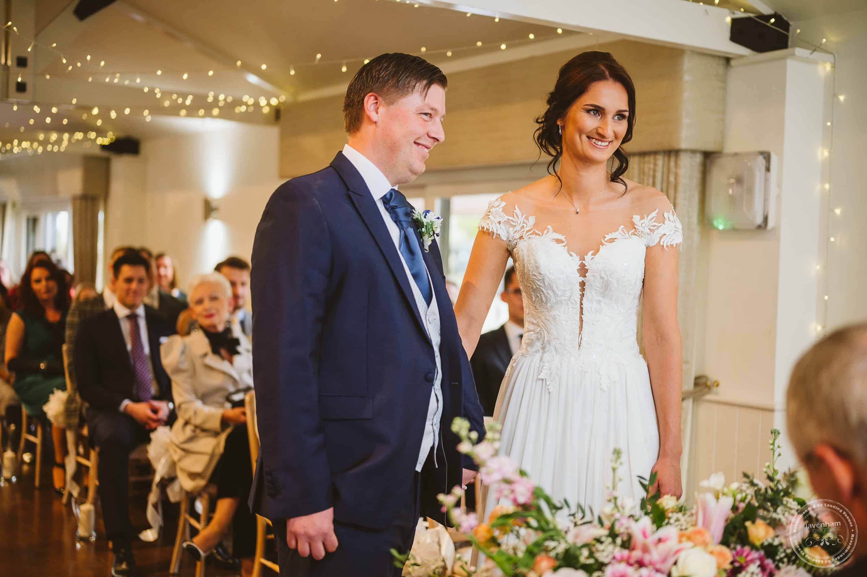 140320 Channels Wedding Photographer 039