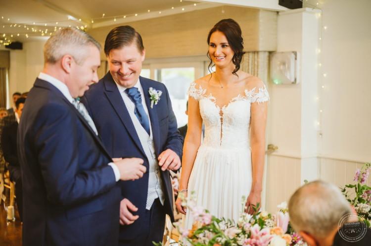 140320 Channels Wedding Photographer 041