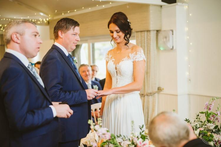 140320 Channels Wedding Photographer 042