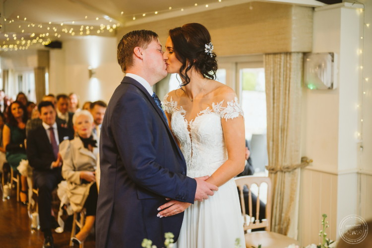 140320 Channels Wedding Photographer 043