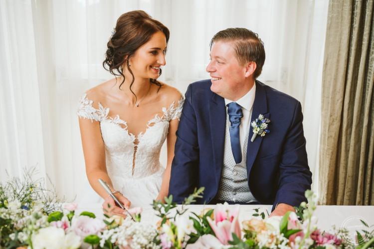 140320 Channels Wedding Photographer 044